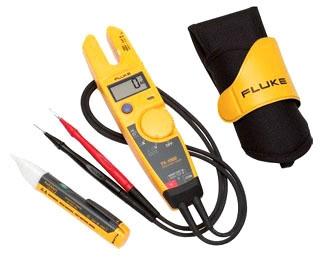 FLK T5-H5/1AC COMBO KIT/US