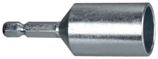 DOTTIE UNI-B BOTTOM MT SCR TOOL