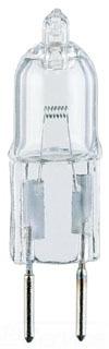 WEST 04510 T3 5W HALOGEN 12VG4 BASE LANDSCAPE LIGHTING LIGHT BULB