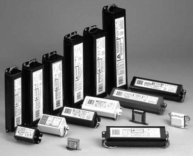 ADV DIM-240-HTPI MAG DIMMING BALLAST (2) F40T12 RS 120V