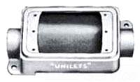 APP FSC-1-50L 1G MALL FSC BOX