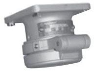ADR3033 - APP
