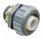 ARL NMLT50 1/2 STR L/T PVC CONN 037-012 TOPAZ P471