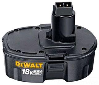 DW9096 - DEW