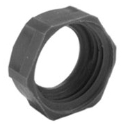 BRI 322 3/4 PLASTIC INSULATING BUSHING