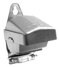 BRI 1242-PVC 3#2/0-#4/0 SVC ENTR CAP