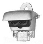 BRI 1221 3#1/0-4/0 SERV ENTRANCE CAP, (M&W 257DC)