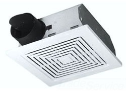 BROAN 688 50CFM BATHROOM FAN
