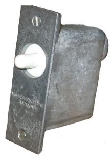 BWF DS-1V DOOR LIGHT SWITCH BWFDS-1V