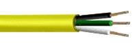 Coleman/CCI 223490602 103 SEOOW Supreme Cord