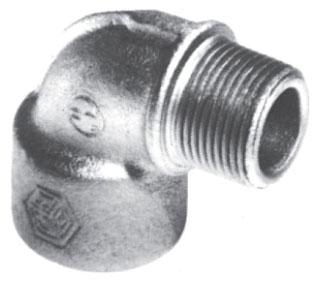 EL296 - CRS