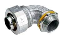 LT40090 - CRS