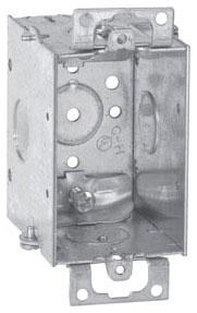 TP162 - CRS
