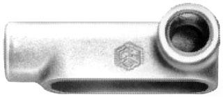 LR69 - CRS