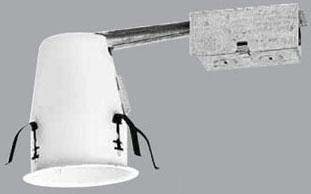 H99RT - COO
