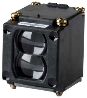 C-H E51DP1 PHOTOELECTRIC HEAD