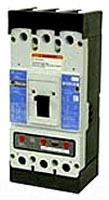 C-H HKD3400 HKD BRKR COMPLETE 3P