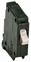 "C-H CHQ120 20/1 ""QO"" Replacement ""UL Classified Breaker as direct replacement for SqD QO"""