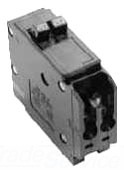 C-H BR1515 15A TWIN (NON CTL) CIRCUIT BREAKER REPLACEMENT USE ONLY