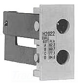 C-H H2024-3 HEATER ELEMENT PACK OF 3 HEATER PACK