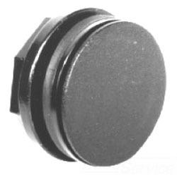 Eaton E22BHP C-H Hole Pb Plug