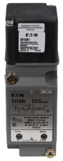 C-H E51DS5 IND PROX SENSOR HEAD ONLY