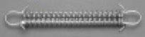 Molex 36238 BusDrop Grip Safety Spring S80