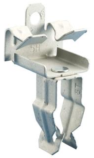 16P24 - CAD