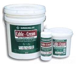 GREENLEE CRM-1 1-GAL PULLING LUBE B