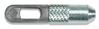 GREENLEE R438-B (29367)SWIVEL BALL HEAD 1/8 USE ON ALL 1/8 STL FISH TAPES