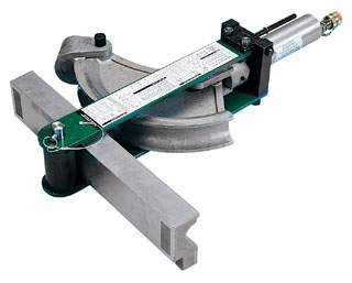 Greenlee 882CBE975 1-1/4 to 2 Inch EMT/Rigid/IMC Flip-Top Conduit Bender