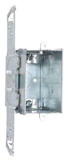 Raco 564 2-3/4D SW BOX W/FLAT BRKT