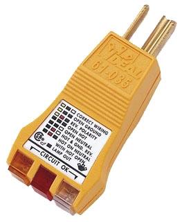 61035 - IDE