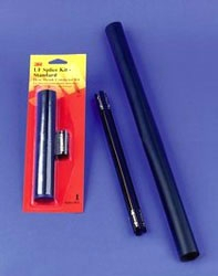 3M UF1-SPLICE-KIT-6-KITS KT Heat Shrink Underground Splice Kit