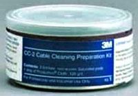 3M CC-2 CABLE PREPARATION KIT 80610592992