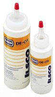 ILSCO DE-OX-4OZ OXIDE INHIBITOR 4oz Squeeze Bottle