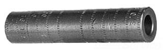 ILSCO UCS-250-Z 250 AlumCompression Sleeve range taking Al/CU rated 1/0-250mcm wire range 5/pk