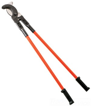 KLEIN 63047 Communications Cable Cutter