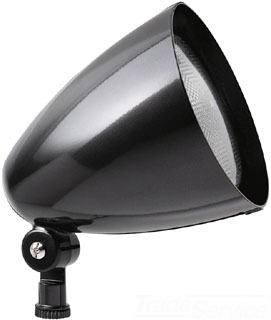 RAB HB101B BLACK BULLET FLOOD 150PAR38 MAX