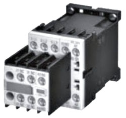 ITE 3RT1017-2AK61 12A 120V CONTACTR