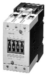 ITE 3RT1046-1AK60 95A 120V CONTACTR CONTACTOR 120V COIL