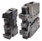 ITE 3SB34000B 1NO CONTACT BLOCK CONTACT BLOCK 22MM PUSHBUTTON