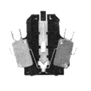 FUR 49ACRC AUX CONT 1-NC FOR D.P. AND LEN LTG CONTACTORS
