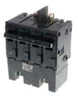 ITE Q2200B 2P 200A 120/240V CIRCUIT BREAKER