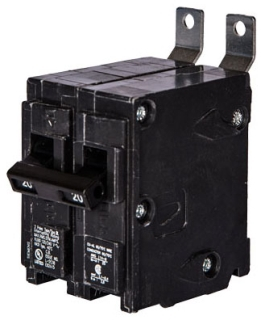 Siemens B235 Breaker 35A 2P 120240V 10K Bl
