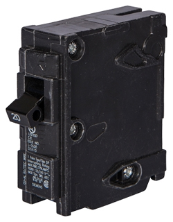 ITE Q135 SP 35A 120/240V CIRCUIT BREAKER