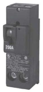 ITE QN2200 200A PLUG ON BREAKER 200AMP 2POLE 240V