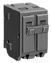 SQD HOM290 2P-120/240V-90A CB