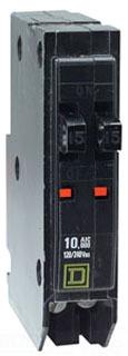 SQD QOT1515 SP-15-15A CB