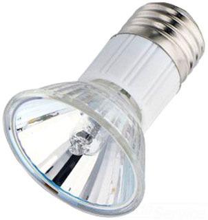 WEST 0473100 JDR75R16Q/MB/CD 120V LAMP